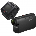 SONY HDR-AS50R【お取り寄せ品】